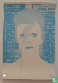 David Bowie's Nightmare
