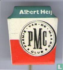 Albert Heijn PMC
