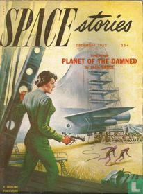 Space Stories 12