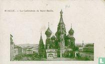 Basiliuskathedraal (1)