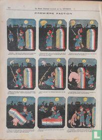 Le Petit Journal illustré de la Jeunesse 16