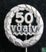 50 Vöafv