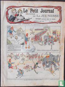 Le Petit Journal illustré de la Jeunesse 30