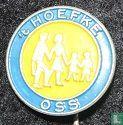 't Hoefke Oss