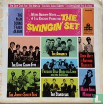 The Swingin' Set