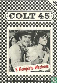 Colt 45 omnibus 3