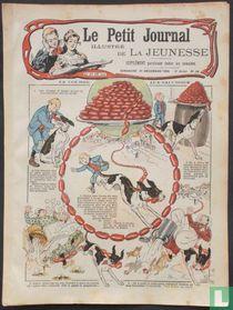 Le Petit Journal illustré de la Jeunesse 64