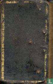 Christelyke Onderwyzingen en gebeden getrokkenuyt de heylige Schrifture, den Missael, en de heylige Oude Vaders