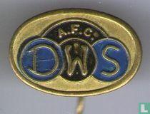 A.F.C. DWS