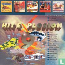 Hit Explosion 1996 volume 9