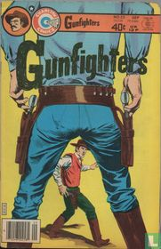 Gunfighters 55