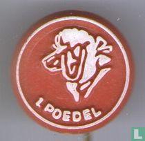 1. Poedel