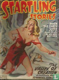 Startling Stories 07