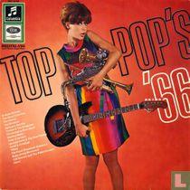 Top Pop's '66