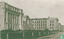 Polytechnisch instituut
