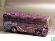 Ikarus Coach 'Shuttle'