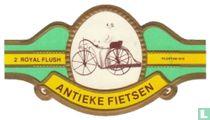 Pilentum 1819