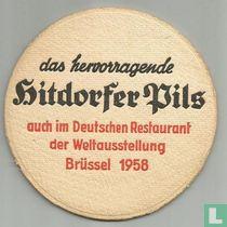 Hitdorfer Pils