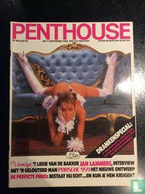 Penthouse [BEL] 9