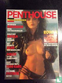 Penthouse [BEL] 2