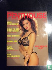 Penthouse [ENG] 24