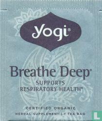 Breathe Deep [r]