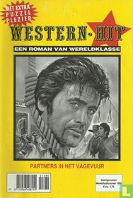 Western-Hit 1680