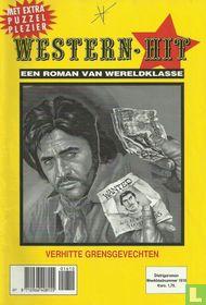 Western-Hit 1610