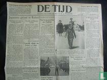 De Tijd [NLD] 32201