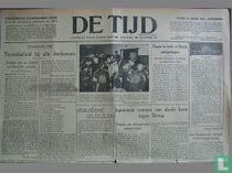 De Tijd [NLD] 32200