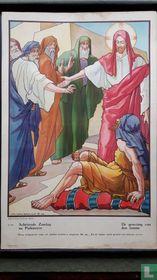 Achtteinde Sunday after Pentecost