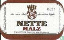 Nette Malz