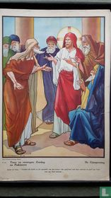 Two and twentieth Sunday after Pentecost
