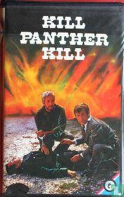 Kill Panther Kill