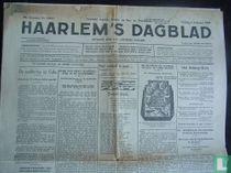 Haarlem's Dagblad 14912