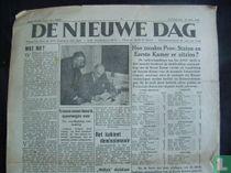 De Nieuwe Dag 18803