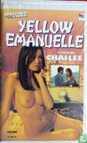 Yellow Emanuelle
