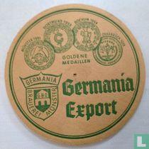 Germania Export