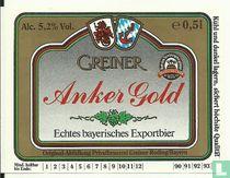 Anker Gold