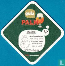 Palmquiz: Hoeveel ononderbroken lijnen... kopen