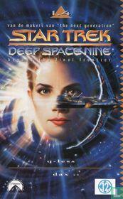 Star Trek Deep Space Nine 1.4