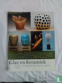 Glas en keramiek 2
