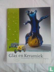Glas en keramiek 4