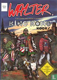 King Kong Kooks