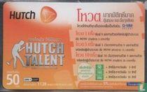 Hutch - Talent