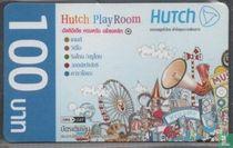 Hutch PlayRoom