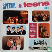Special for Teens