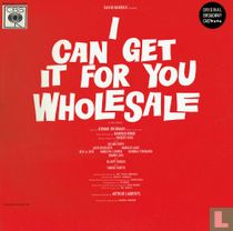 I can get if for you wholesale