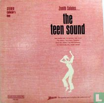 Zenith Salutes ... The Teen Sound