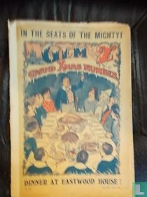 The Gem library 458